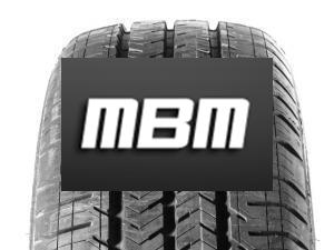 MICHELIN AGILIS 51 225/60 R16 105 DOT 2015 T - C,A,2,72 dB