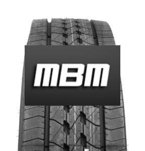 GOODYEAR KMAX S (mit 3PMSF) 235/75 R175 132 WINTER  - D,B,1,69 dB