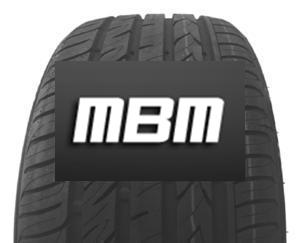 VIKING PRO TECH NEW GEN 205/45 R17 88  Y - E,B,2,72 dB