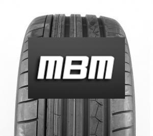 DUNLOP SP SPORT MAXX GT 275/35 R19 96 RUN ON FLAT MFS Y - E,B,1,69 dB