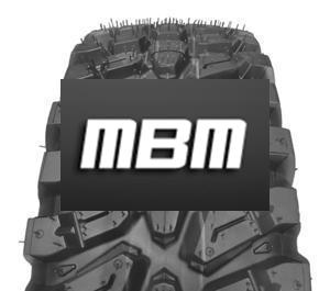 MICHELIN CROSS GRIP 440/80 R24 161 157D B