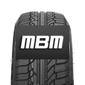 MICHELIN LATITUDE DIAMARIS 315/35 R20 106 (*) DOT 2015 W - E,B,3,76 dB