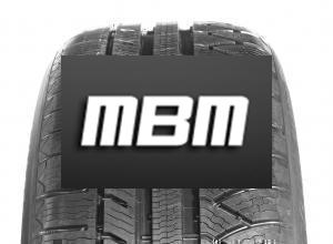 MICHELIN PILOT ALPIN PA3 235/40 R18 95 (*) DOT 2015 V - E,E,3,73 dB