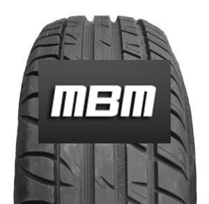 STRIAL HIGH PERFORMANCE 195/60 R16 89  V - C,C,2,71 dB