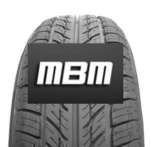 STRIAL TOURING 175/70 R13 82  T - E,C,2,68 dB