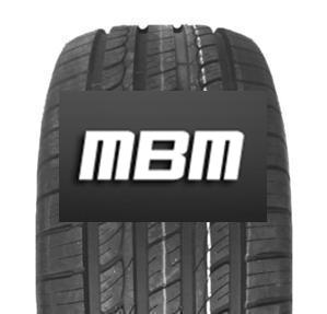 ROADMARCH PRIMEMARCH H/T 245/65 R17 107  H - C,C,2,71 dB