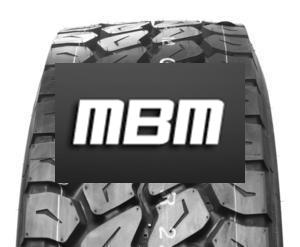 HANKOOK AM15 425/65 R225 165  K - C,C,2,75 dB