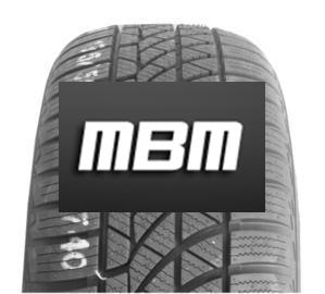 HANKOOK H740 Kinergy 4S  215/50 R17 91 ALLWETTER Kinergy 4S H - C,B,2,66 dB