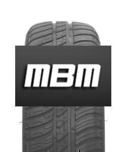 MICHELIN COMPACT 145/60 R13 65 DOT 2014 T - C,B,2,69 dB