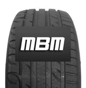 TIGAR ULTRA HIGH PERFORMANCE 235/40 R18 95  Y - C,C,2,72 dB