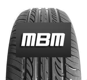 ROADMARCH ROADSTAR 165/70 R14 81  H - E,B,2,69 dB