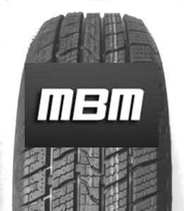 ROYAL BLACK ROYAL A/S 215/55 R16 97  V - E,B,2,70 dB