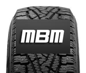 NOKIAN HKPL LT 2 STUDDED 225/75 R16 115 WINTER STUDDED