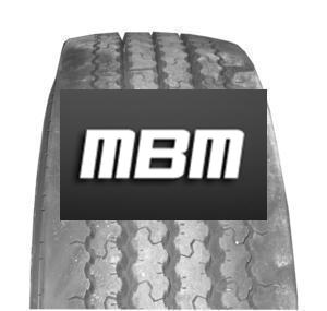 BARUM BC31 275/70 R225 148 M&S 3PMSF  - D,C,1,70 dB