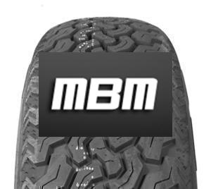 SECURITY MT603 185/70 R13 108 TRAILER  - E,C,2,72 dB