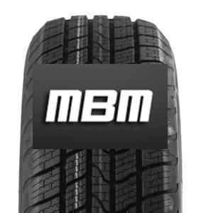 POWERTRAC POWER MARCH A/S 205/60 R16 96  H - E,C,2,71 dB