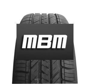 GOODYEAR ASSURANCE FUEL MAX 175/65 R15 84 DEMO DOT 2014 H