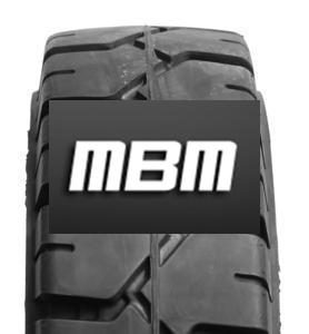BKT MAGLIFT 140/55 R9  LIP NON MARKING