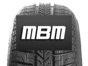 BF-GOODRICH TOURING 135/80 R13 70 DOT 2015 T - F,C,2,70 dB