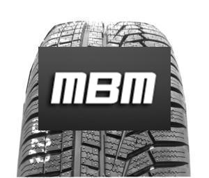HANKOOK W320A Winter i*cept evo2  265/40 R21 105 WINTER DOT 2015 V - E,C,2,73 dB