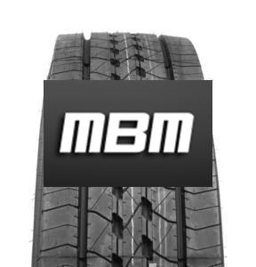 GOODYEAR KMAX S (mit 3PMSF) 215/75 R175 128 WINTER  - D,B,1,70 dB