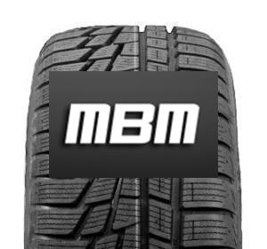 NOKIAN ALL WEATHER + (WRG2) 185/60 R14 82 DOT 2014 H - E,C,2,71 dB