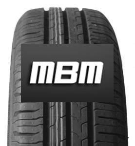CONTINENTAL ECO CONTACT 6 195/55 R15 85  V - B,A,2,71 dB
