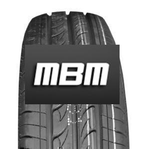 T-TYRE TWO 165/60 R14 75  H - E,E,2,68 dB