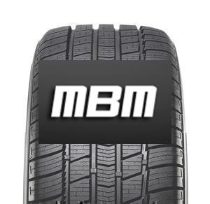 RADAR DIMAX WINTER SPORT 225/45 R17 94  V - C,E,2,72 dB