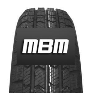 WINDFORCE SNOWBLAZER MAX  195/75 R16 107 WINTER  - E,C,2,69 dB