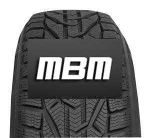 SEBRING SUV SNOW 235/60 R18 107 WINTER H - C,C,2,72 dB
