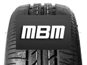 BRIDGESTONE B 250 185/60 R15 88 VW POLO H - C,B,2,71 dB