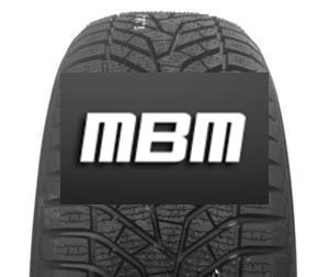 YOKOHAMA BLUEARTH WINTER V905 SUV  245/55 R17 102 WINTERREIFEN V - C,C,2,72 dB