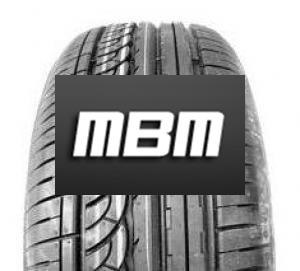 NANKANG AS-1 195/45 R17 85 MFS H - E,C,2,71 dB