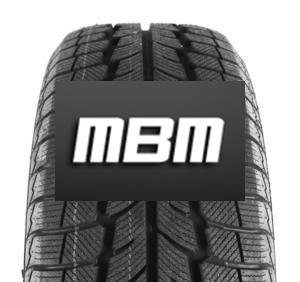 COMPASAL ICE BLAZER I 235/70 R16 106 WINTER T - E,C,2,71 dB