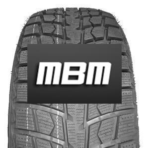 LINGLONG GREENMAX WINTER ICE I15 245/45 R17 95  T - E,E,2,72 dB