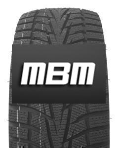 HANKOOK RW10 I*CEPT X 275/55 R20 117 WINTER T - C,E,2,73 dB