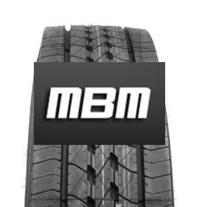 GOODYEAR KMAX S (mit 3PMSF) 245/70 R175 136 WINTER  - D,B,1,70 dB
