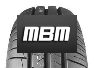 MAXXIS MECOTRA 3 195/65 R14 89  H - C,B,2,69 dB