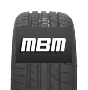 MAXXIS MA-VS01 195/40 R17 81 DOT 2015 W - F,B,2,71 dB