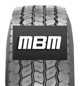 PETLAS NZ305 385/65 R22.5 160 TRAILER K - C,B,2,73 dB