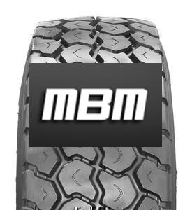 PETLAS NCW710 385/65 R22.5 160 TRAILER ON/OFF K - D,B,2,74 dB