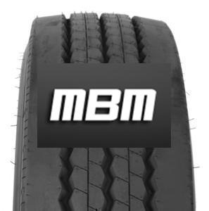 HANKOOK AU04+ SMART CITY 315/60 R225 154   - C,B,1,73 dB