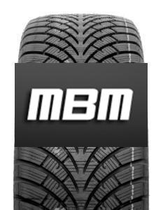 WATERFALL SNOW HILL 2 175/70 R14 88  T - E,C,1,71 dB