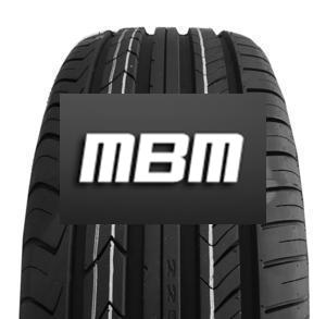 MIRAGE MR162 195/50 R15 86  V - E,C,2,72 dB