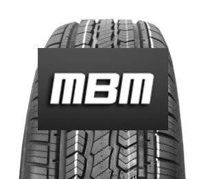 MIRAGE MR-HT172 245/70 R16 111  H - E,E,2,72 dB