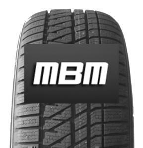 MARSHAL WS71 WINTERCRAFT 255/60 R18 112 WINTER H - E,E,2,72 dB