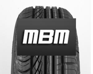 VIKING PRO TECH NEW GEN 255/35 R19 96  Y - C,B,2,73 dB