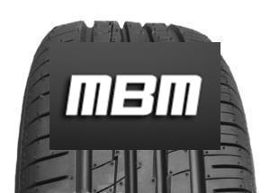YOKOHAMA BLUEARTH-A AE50 205/55 R16 91 BLUEARTH-A RPB DOT 2015 W - C,A,2,71 dB