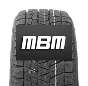 BRIDGESTONE BLIZZAK DM-V1  225/55 R19 99 WINTER DOT 2016 R - F,F,2,70 dB